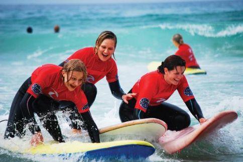 newquay-surf