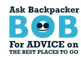 Ask Expert Bob